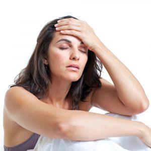 Ronflements et apnée du sommeil: les meilleurs trucs pour les contrer