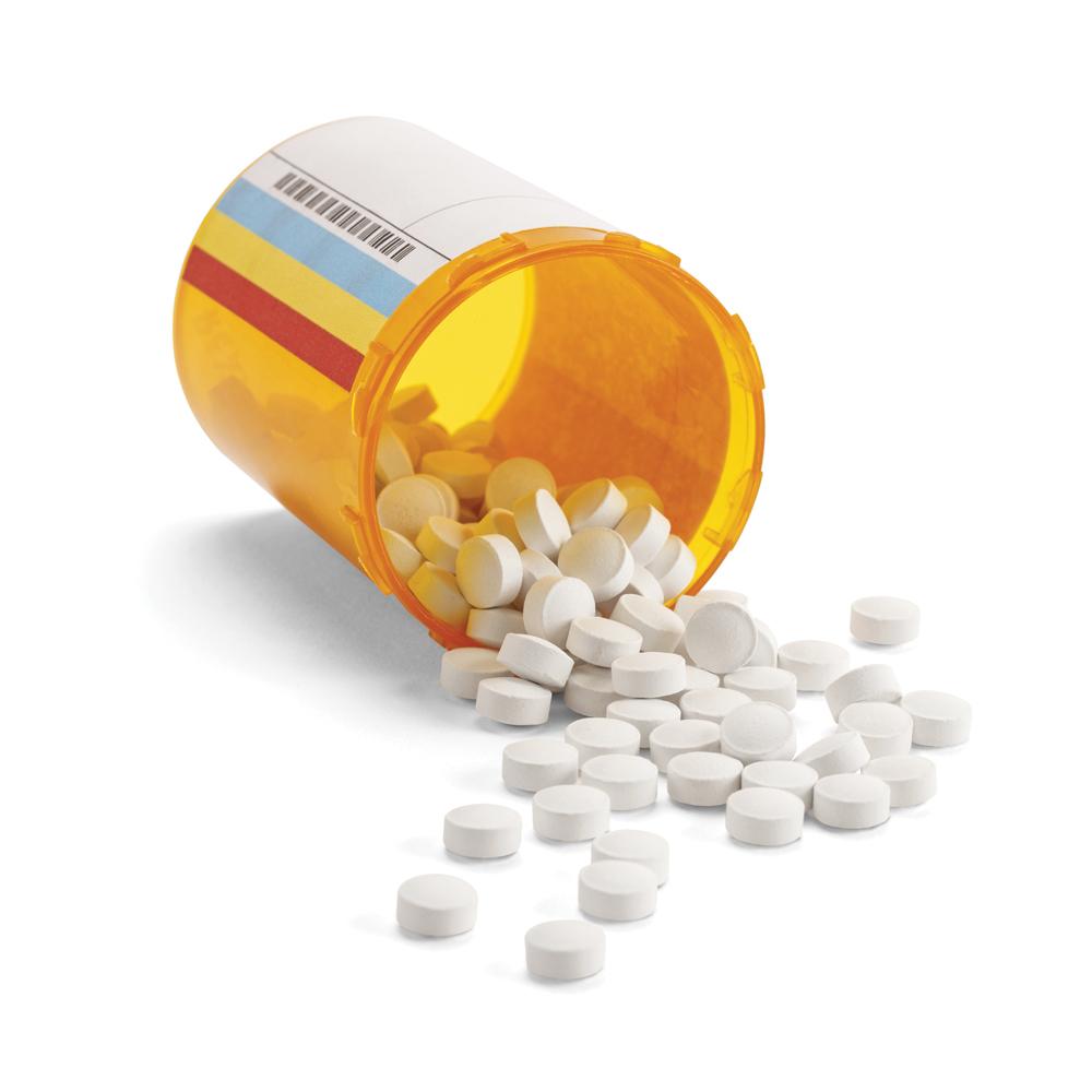 Tout savoir sur le renouvellement d'ordonnance en pharmacie