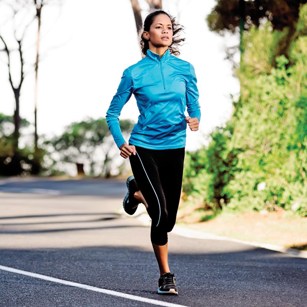 Plan d'entraînement complet: 3 mois pour réussir votre premier 5 km