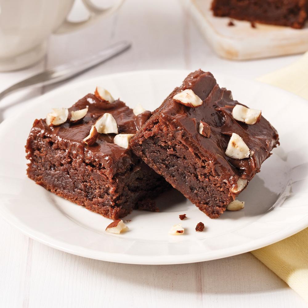 Manger du chocolat sans culpabilité? Oui, c'est possible!