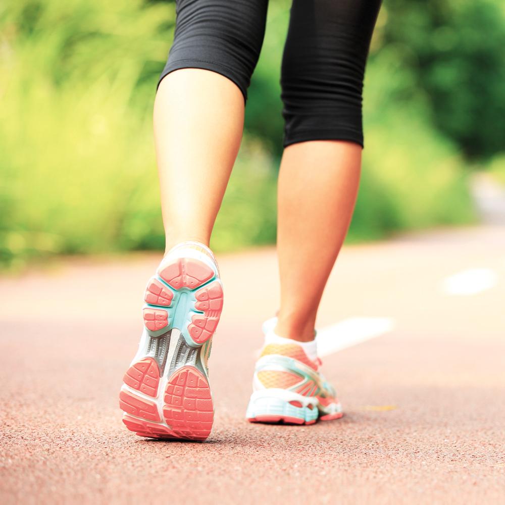 Plan d'entraînement complet: 3 mois pour réussir votre premier 10 km