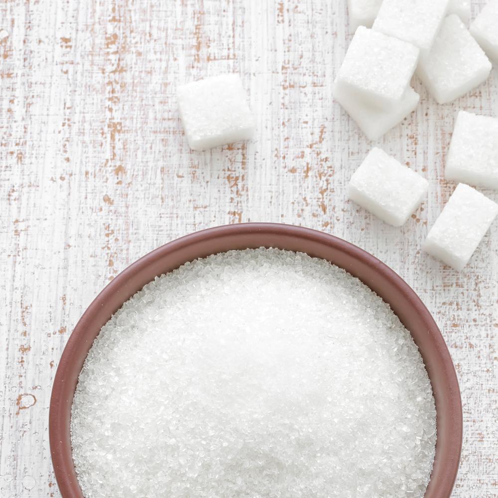 Pourquoi éviter le sucre?