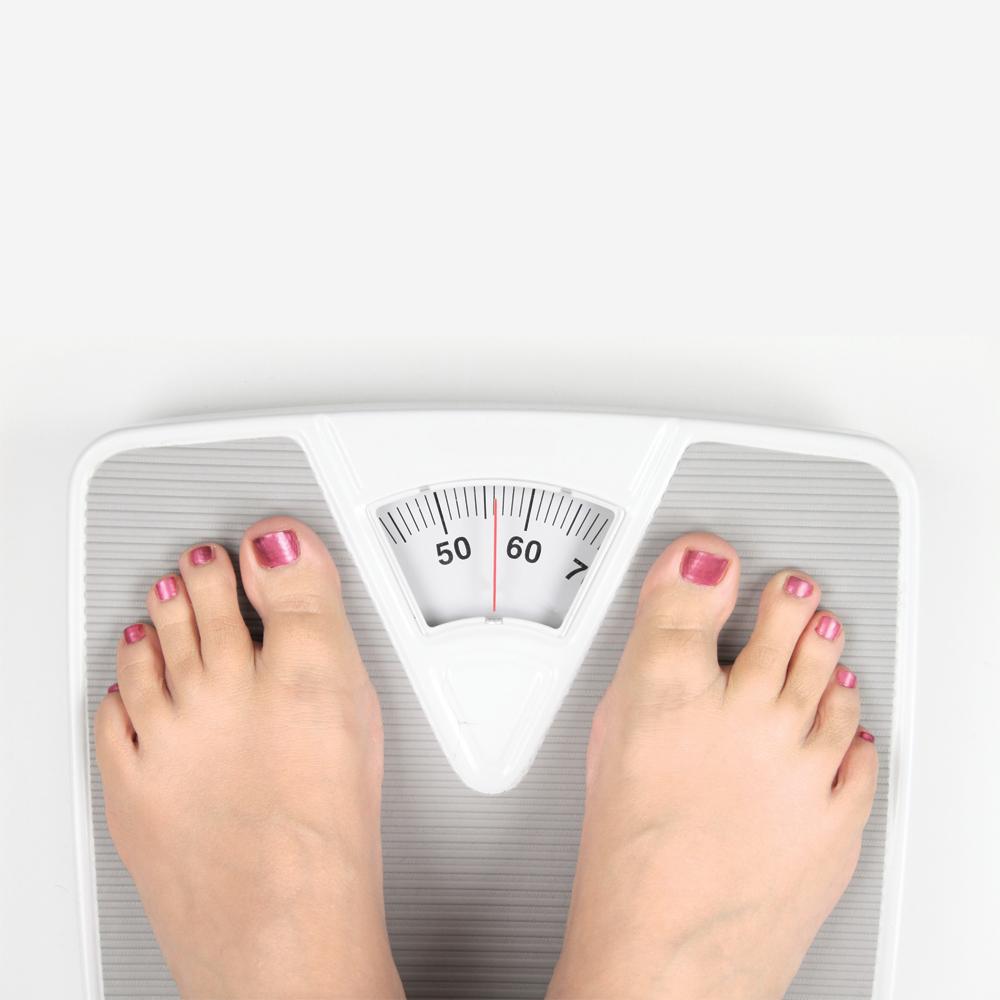 Déjouez 3 obstacles à la perte de poids
