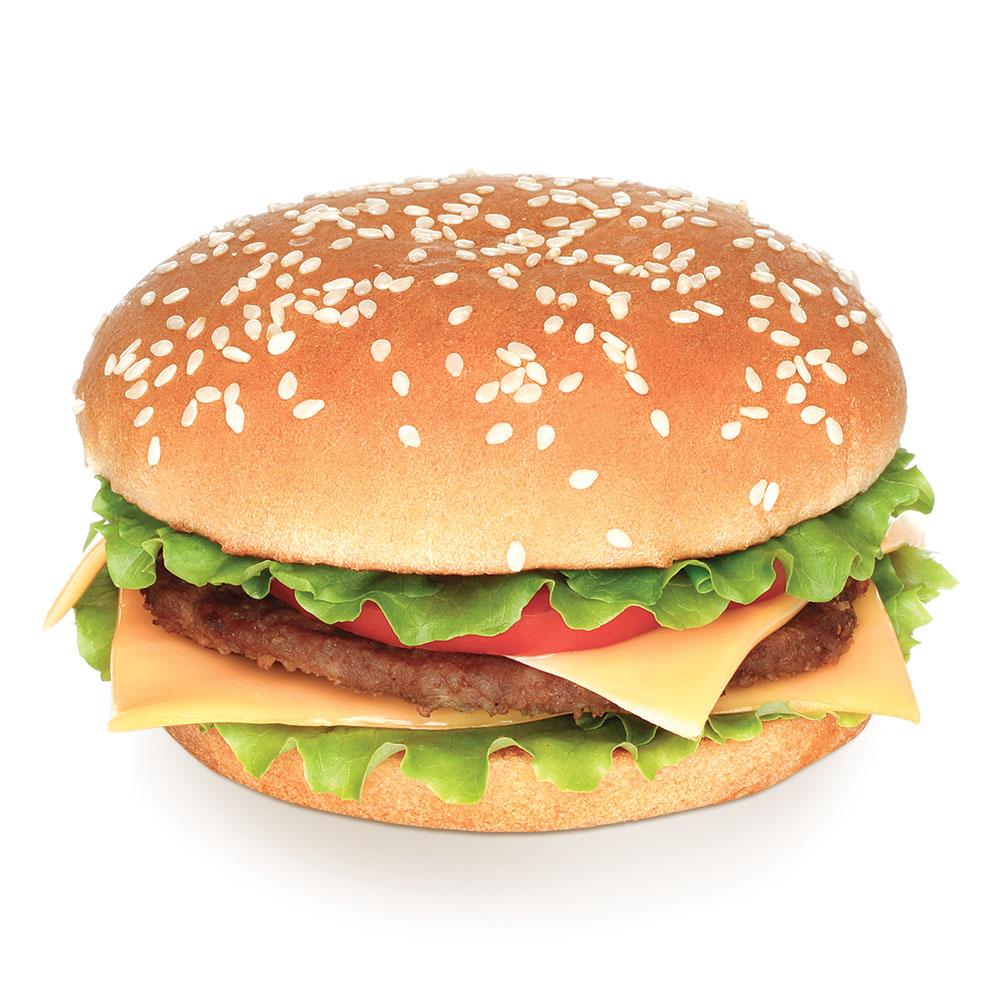 Malbouffe et obésité: des faits troublants