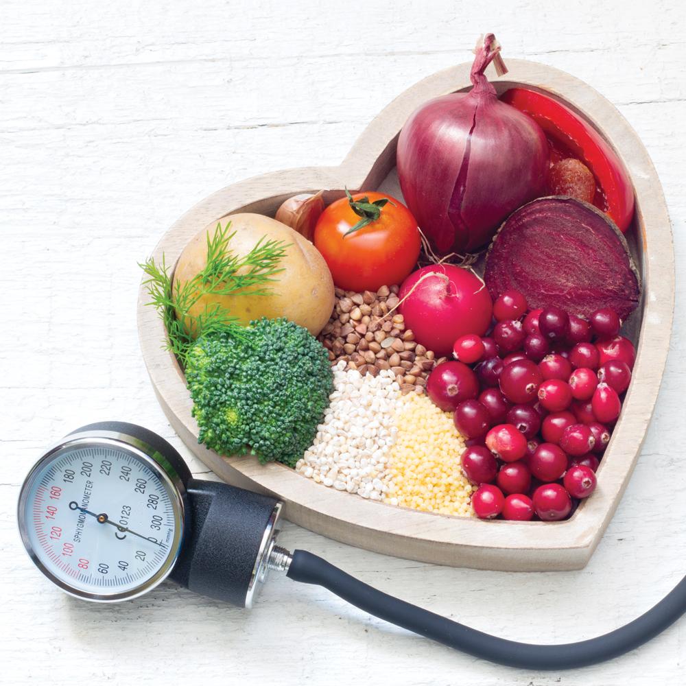 Faire du cholestérol, c'est quoi?
