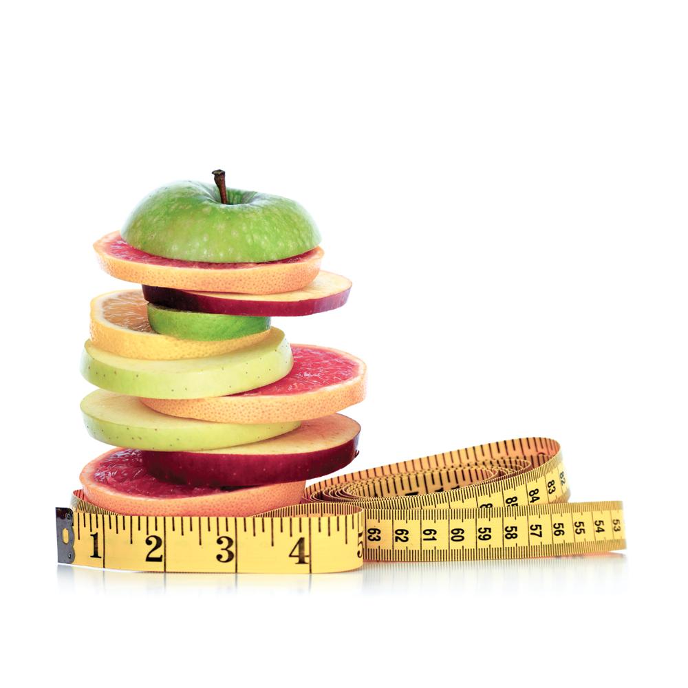 8 idées futées pour manger moins