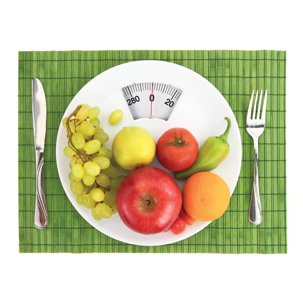 Comment la santé intestinale peut-elle aider à perdre du poids?