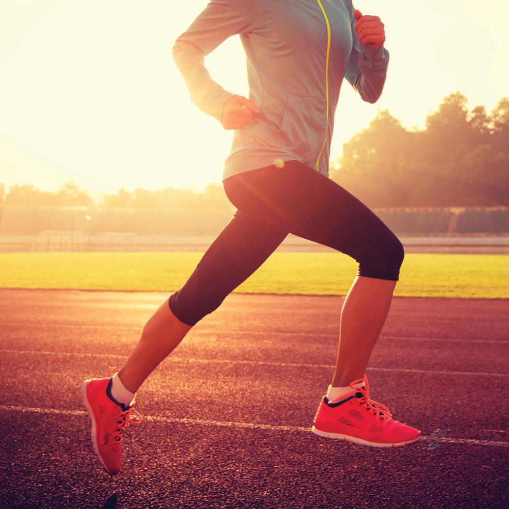 Comment (re)commencer à courir?