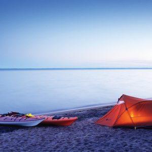 Venez vivre l'aventure au Saguenay–Lac-Saint-Jean!