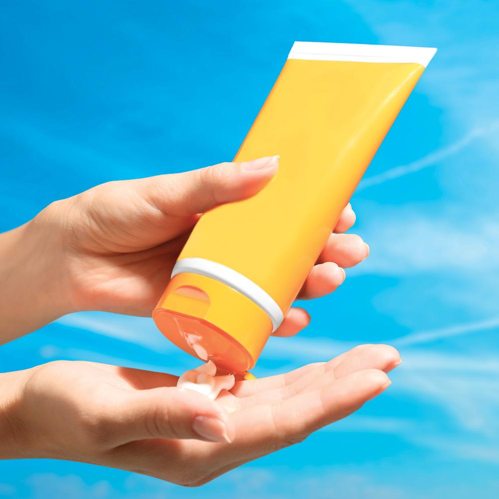 La crème solaire, est-ce dangereux?