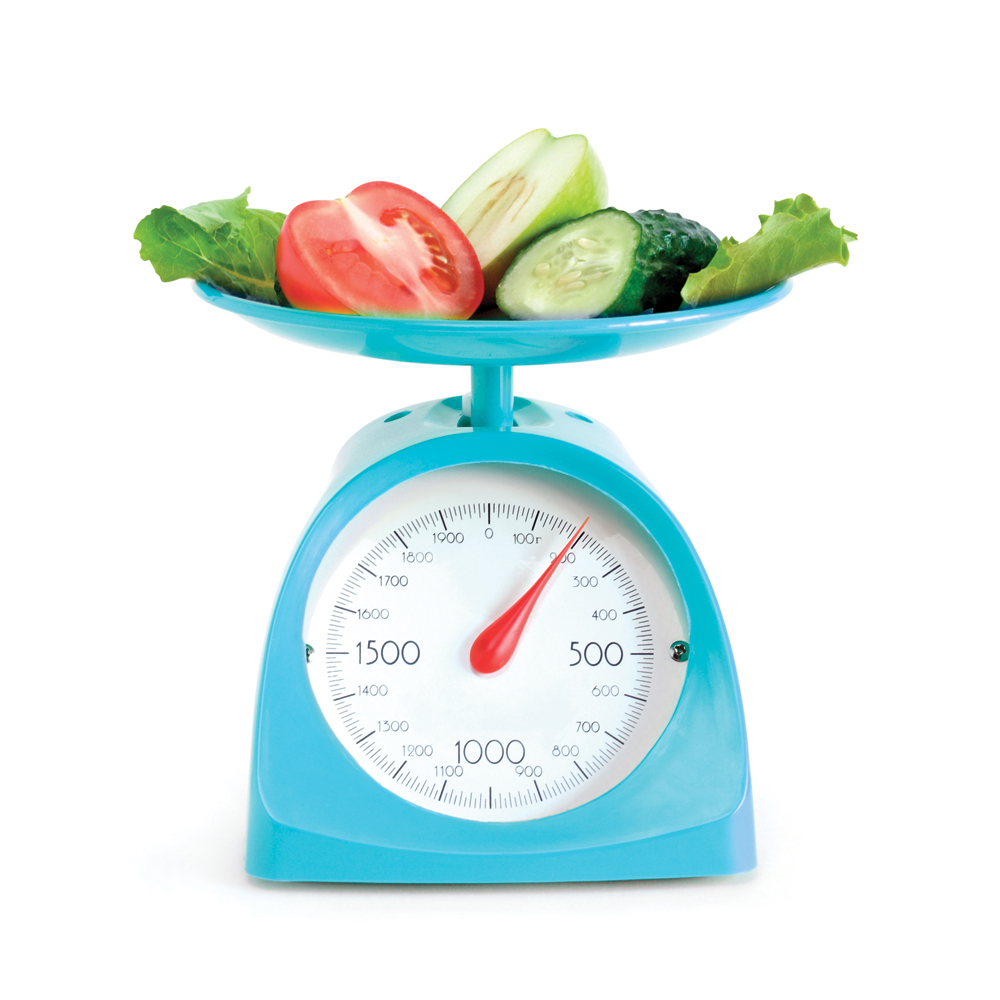 Évaluer ses besoins quotidiens en calories