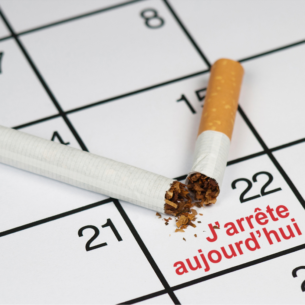 The 5 best solutions to quit smoking for good ...