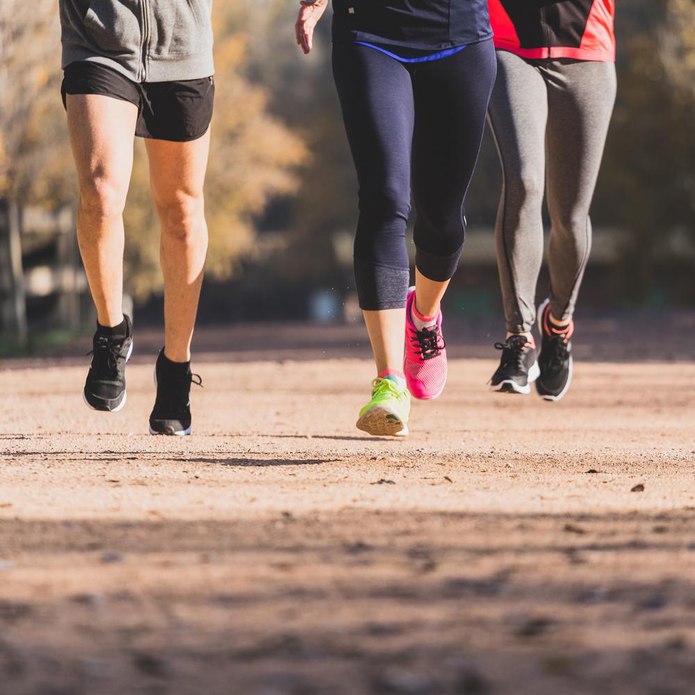 7 sites à découvrir au Québec pour les amateurs de course