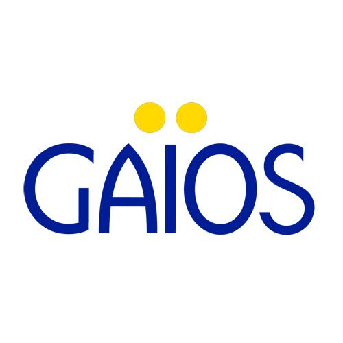 Gaïos