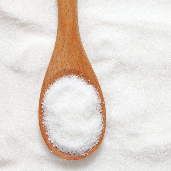 Comment réduire sa consommation de sucre au quotidien?