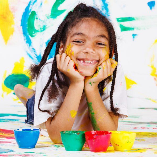 8 idées de bricolage à faire pendant la relâche scolaire