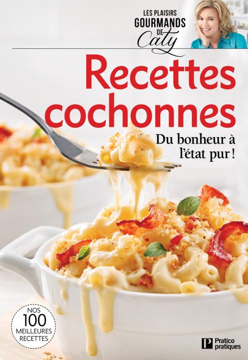 Recettes cochonnes