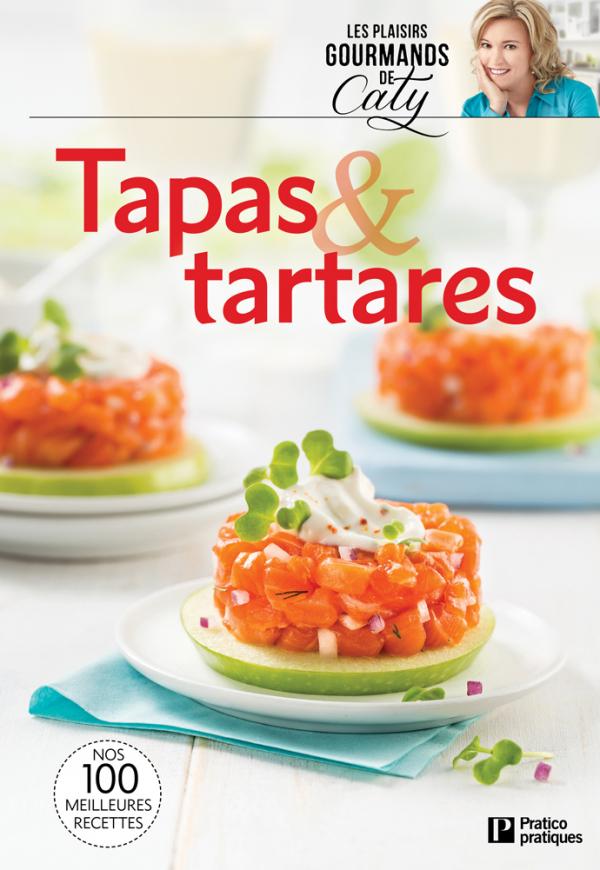 Tapas & Tartares
