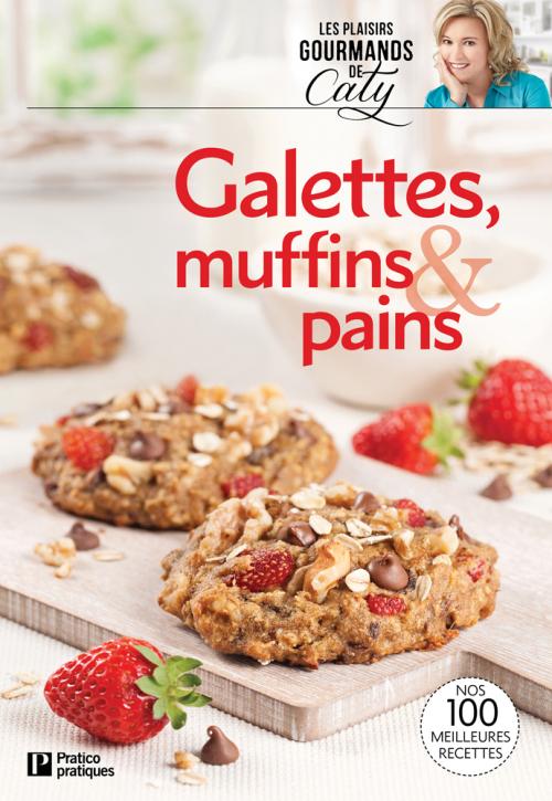Galettes muffins et pains