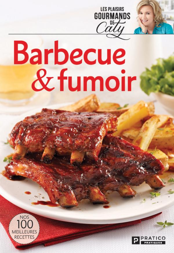 Barbecue & fumoir
