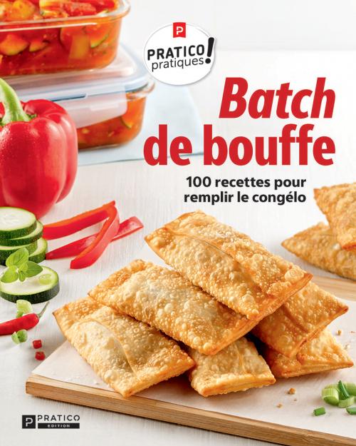 Batch de Bouffe