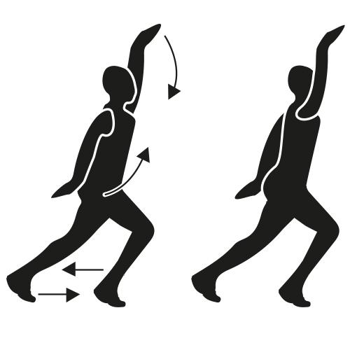 5 Exercices à Faire Dans La Piscine Pratico Pratiques